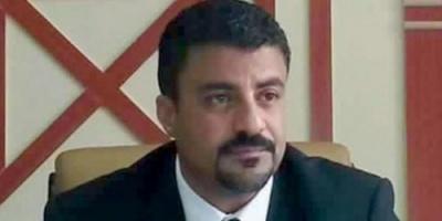 سالمين يؤكد أنه لن يُجري أي تغيير في إدارة محافظة عدن