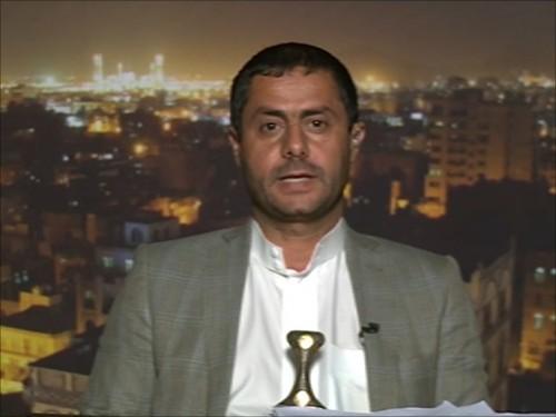 """تدوينة كاشفة من """"البخيتي"""".. انقسام داخل مليشيا الحوثي وهزيمة ساحقة بالحديدة"""