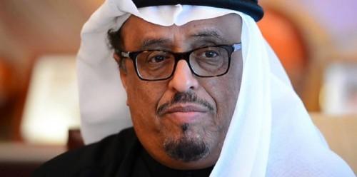 ضاحي خلفان: قطر تتآمر على القضية الفلسطينية