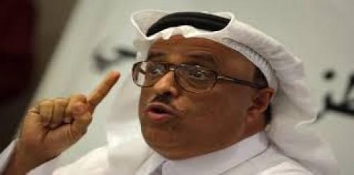 ضاحي خلفان: اليمنيون عازمون على دحر الحوثي