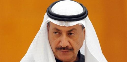 بسبب السيول.. وزير كويتي يتقدم باستقالته