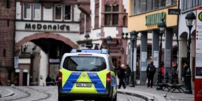 بالأرقام.. جرائم الاغتصاب الجماعي تضرب ألمانيا