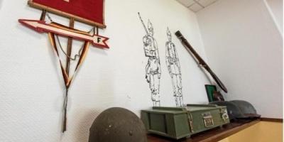 ألمانيا: محاكمة ضابط بالاستخبارات بتهمة إفشاء أسرار عسكرية