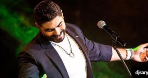 """""""صور"""" خالد سليم يحتفل بنجاح حفلته بمكتبة الإسكندرية"""