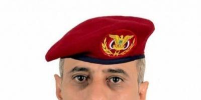مقتل قيادي بارز بقوات حراس الجمهورية في مواجهات بالحديدة