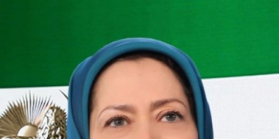 زعيمة المعارضة الإيرانية: إضراب عمال السكر خطوة للخلاص من الملالي