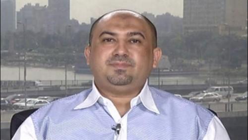 إبراهيم الجهمي يُفجر مفاجآة بشأن مليشيات الحوثي