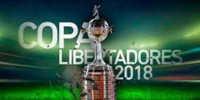 رسمياً.. تأجيل مباراة نهائي كوبا ليبارتادورس بين بوكا جونيورز وريفيربليت