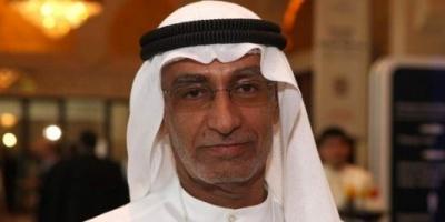 سياسي إماراتي: تحرير صنعاء قادم بعد الحديدة