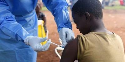 """مصرع 198 بالكونغو الديمقراطية متأثرين بـ""""الإيبولا"""""""