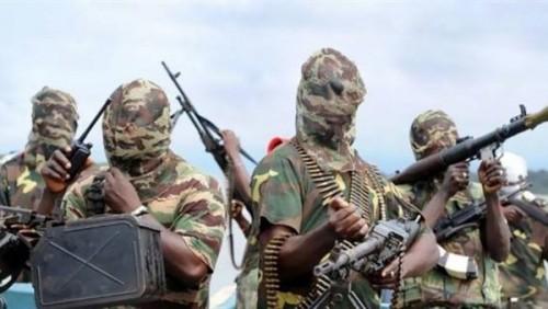 لمحاربة بوكو حرام.. نيجيريا تعيّن خامس قائد في أقل من عامين