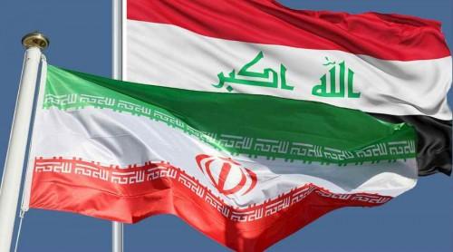 إيران تسعى لتنفيذ مصالحها الاقتصادية على أنقاض العراق