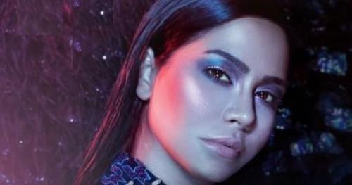 أغنية كدابين لشرين عبد الوهاب تقترب من 10 مليون مشاهدة