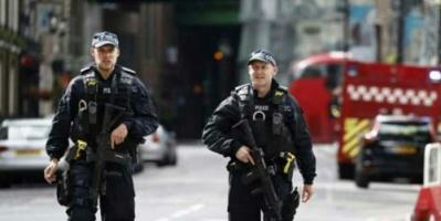 ألمانيا تكشف تنظيم إرهابي عسكري يستهدف اللاجئين العرب