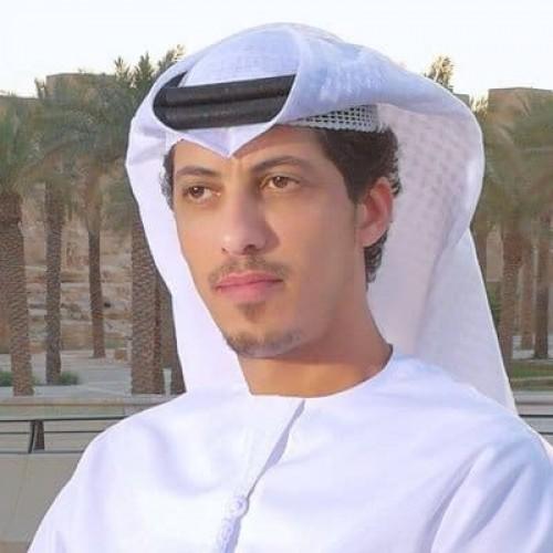 الحربي: أنباء عن انشقاق وزير خارجية الحوثي