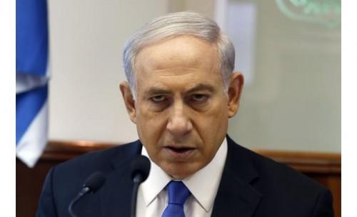 إسرائيل تُشيد بمنح قطر 15 مليون دولار لقيادات حماس