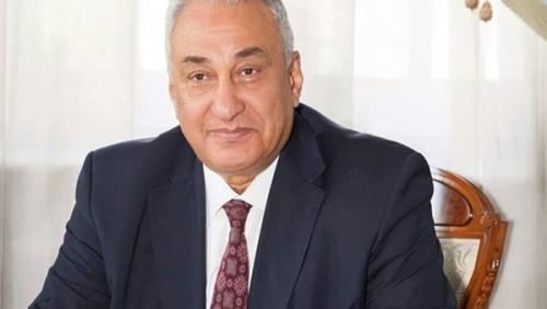 مؤتمر صحفي الثلاثاء للإعلان تفاصيل تأسيس المحكمة الاقتصادية العربية في القاهرة