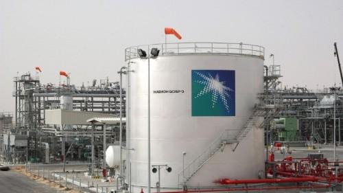 السعودية تعلن عن انخفاض صادراتها للنفط خلال ديسمبر