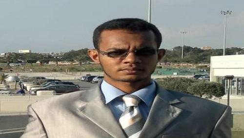 باحداد: الحوثيون سعوا لاستهداف أشقائنا في دول الخليج