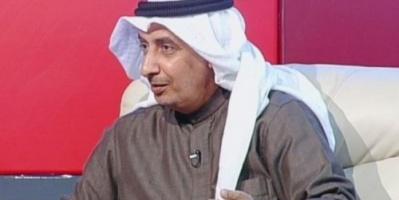 البغيلي لـ وزيرة مصرية: الكويتيون كرامتهم بشتى الألوان
