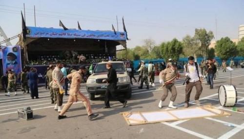 بعد إعدام 22 شابا.. تنفيذية الأحواز: النظام الإيراني يمارس إرهاب دولة