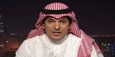 السلمي عن مقتل قيادي بحماس: راحت فلوسك يا صابر!