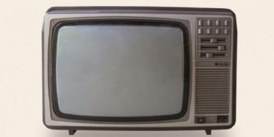 7 آلاف شخص في بريطانيا ما زالوا يستخدمون التلفزيون الأبيض والأسود