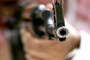 إصابة مواطن برصاص مسلح في فيوش لحج
