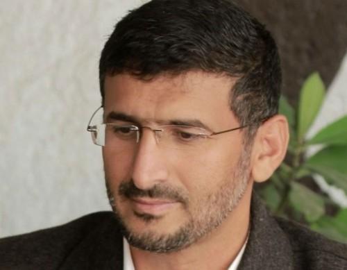 باحث إسلامي:علاقة الحوثيين بإيران سياسية فقط