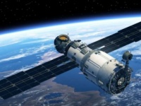 """لتعزيز قدراتها الاستخبراتية ... المغرب تطلق القمر الصناعي """"محمدالسادسB"""""""
