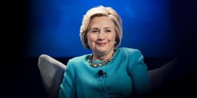 مسؤولون أمريكيون: هيلاري كلنتون ستترشح لانتخابات 2020 وهذا سلاحها لهزيمة ترامب