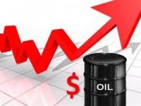 خفض الإمداد السعودي يرفع أسعار النفط العالمي