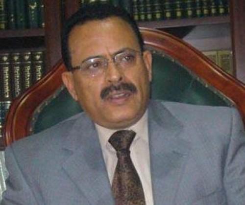 سميع: الحوثي لم يخلف سوى اللعنات والكراهية الأبدية