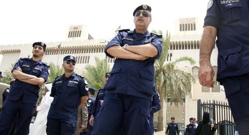 """""""الترحيل"""".. عقوبة كويتية لـ 16 متشاجراً مصرياً وسورياً"""
