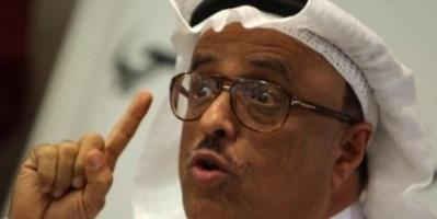 """ضاحي خلفان مُهاجمًا """"الجزيرة"""": قناة حقيرة"""