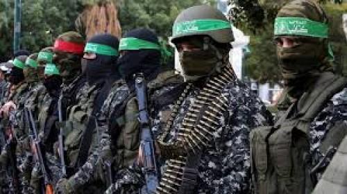 الجابري: قطر تدعم حماس بملايين الدولارات باسم دعم الخدمات
