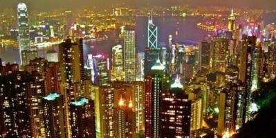 دبي تاسعة من بين المدن الأفضل للعيش حول العالم