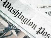 البندر: مالك واشنطن بوست حاول إفشال مستقبل الاستثمار بالرياض