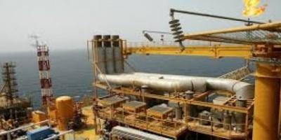 طه: الغاز القطري والإيراني سيستخدم في نفخ البالونات لهذا السبب!