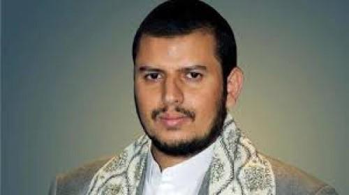 أعلن اعتزاله للإعلام في هذه الحالة.. محمد العرب يتحدى الحوثي
