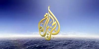 أمجد طه: قناة الجزيرة منبر للإرهاب