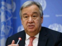الأمم المتحدة: التوصل لاتفاق أمريكي روسي أوروبي بشأن اليمن