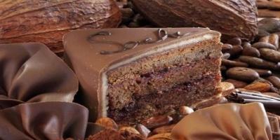 دراسة تكشف ..الكاكاو يعالج نقص فيتامين D