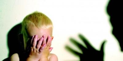 دراسة تؤكد ..قسوة الآباء وراء عدوانية الأطفال