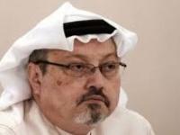 "ضغوط دولية لإيقاف حرب اليمن مستغلين مقتل ""خاشقجي"""