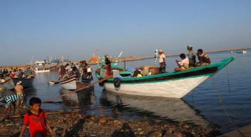 خطف الصيادين في البحر الأحمر.. حيل حوثية إيرانية جديدة «تفاصيل»