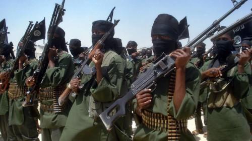مقتل ثلاثة مدنيين وأربعة جرحى فى هجوم على الأمم المتحدة بمالي