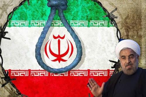 خبير يجيب.. كيف تصدرت إيران القائمة السوداء خلال 2018 ؟