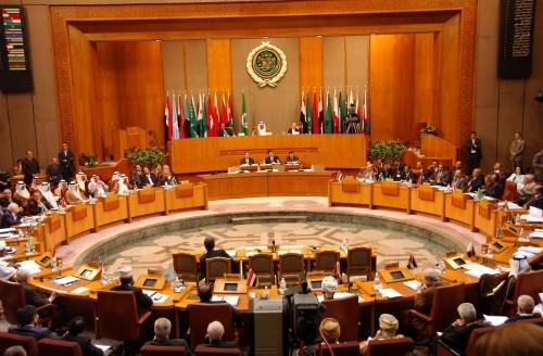 الجامعة العربية تطالب بتوفير الحماية الدولية للشعب الفلسطيني
