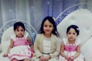جريمة في صنعاء.. وفاة 3 فتيات من أسرة واحدة بعد تناول مادة سامة «صورة»